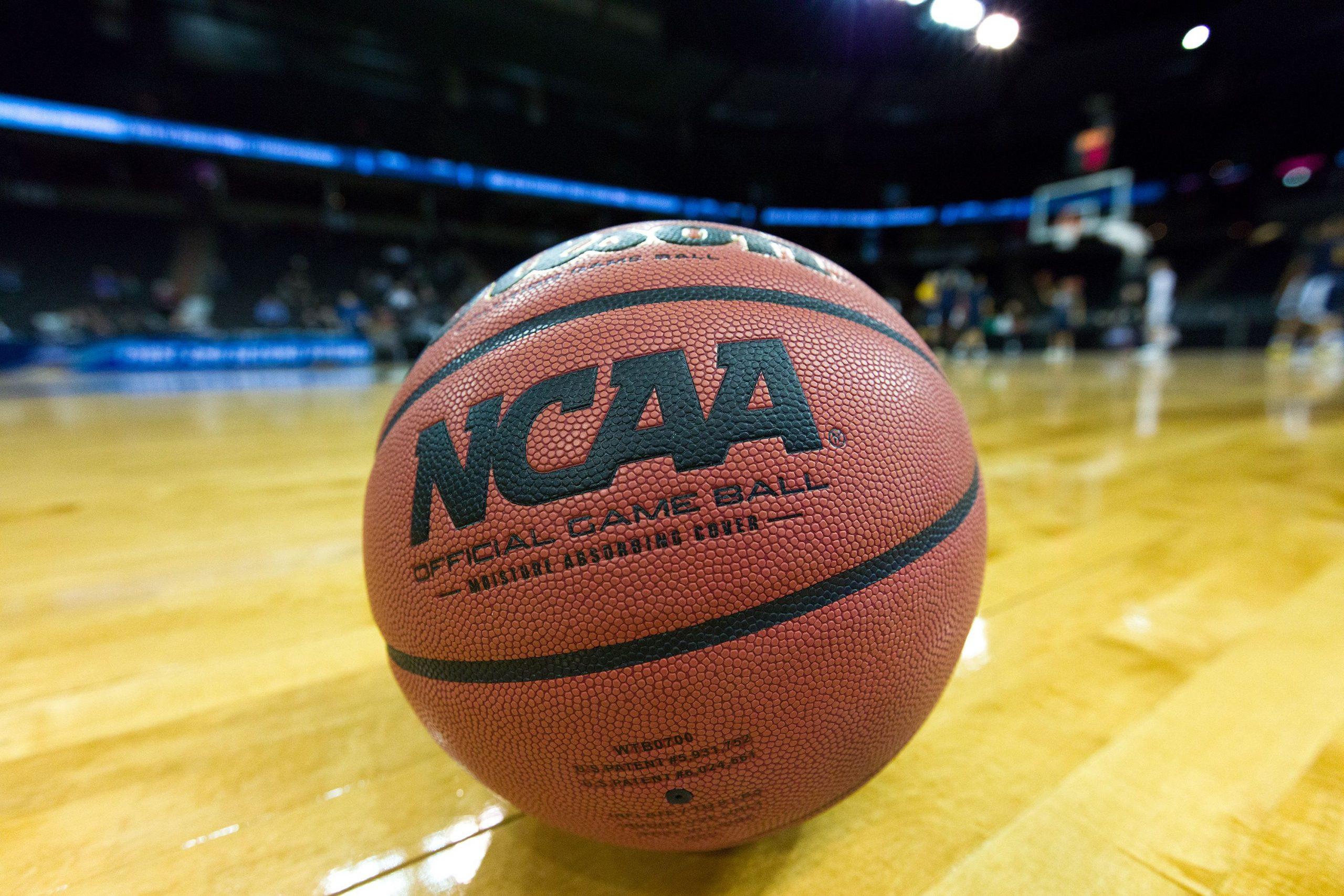 Polémica en la NCAA sobre la posibilidad de una tercera ronda de Draft