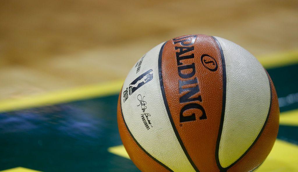 Las mejoras del convenio en la WNBA