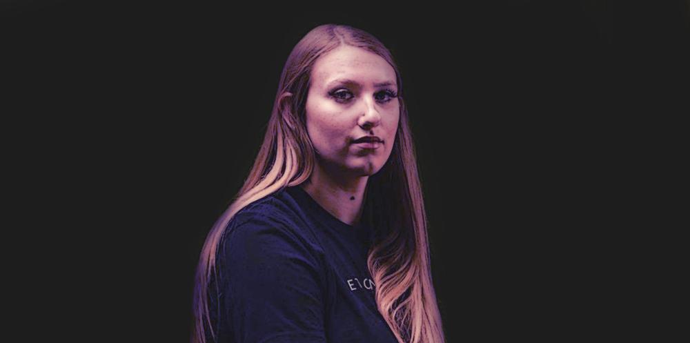 La historia de Lauren Cox: Tener diabetes no le impidió llegar a la élite