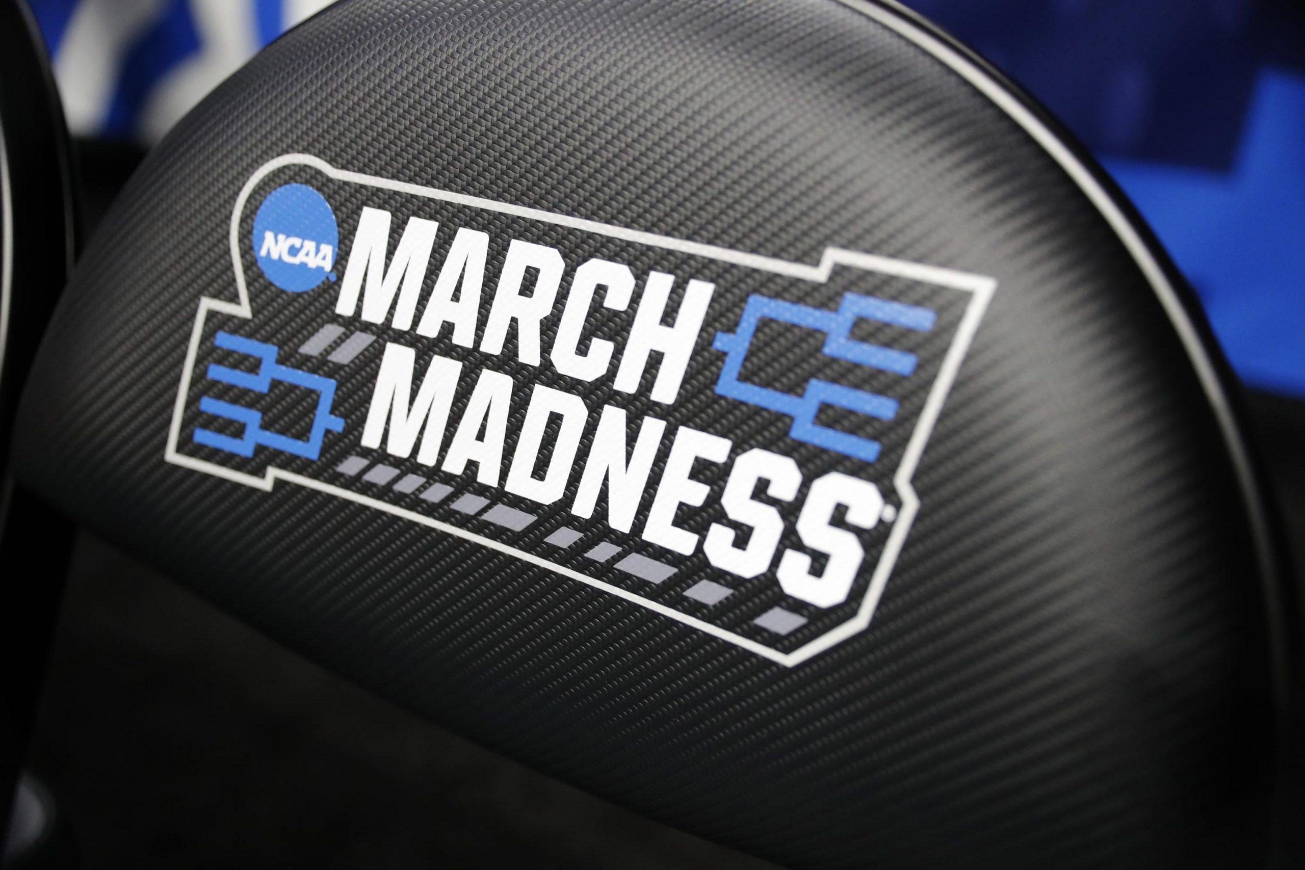 ¿Qué riesgos corren la WNBA y NCAAW por el calendario?