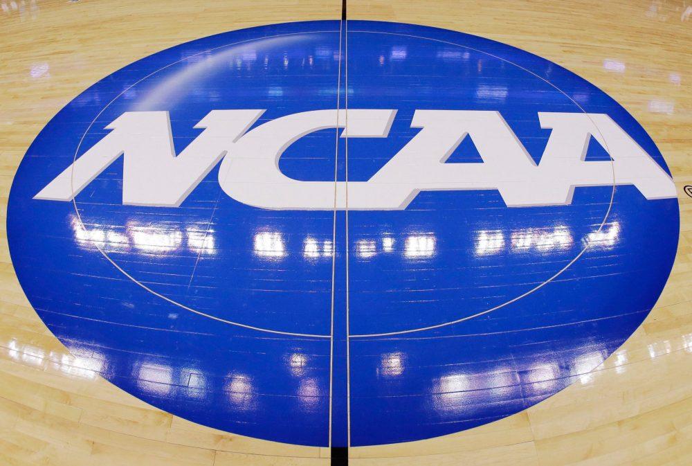 La NCAA estudia permitir a los jugadores firmar con 'sponsors'