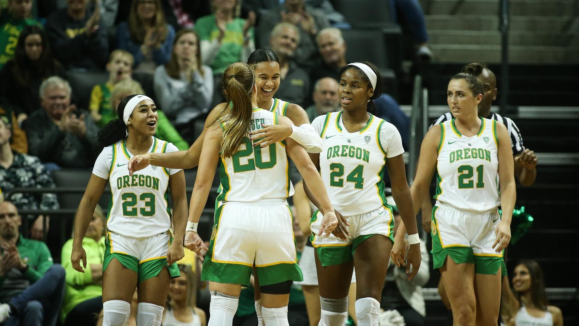 La oportunidad que perdió Portland en la WNBA