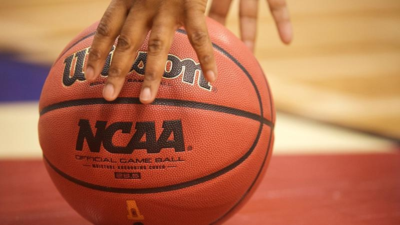 Se podrá retomar la actividad en la NCAA el 1 de junio