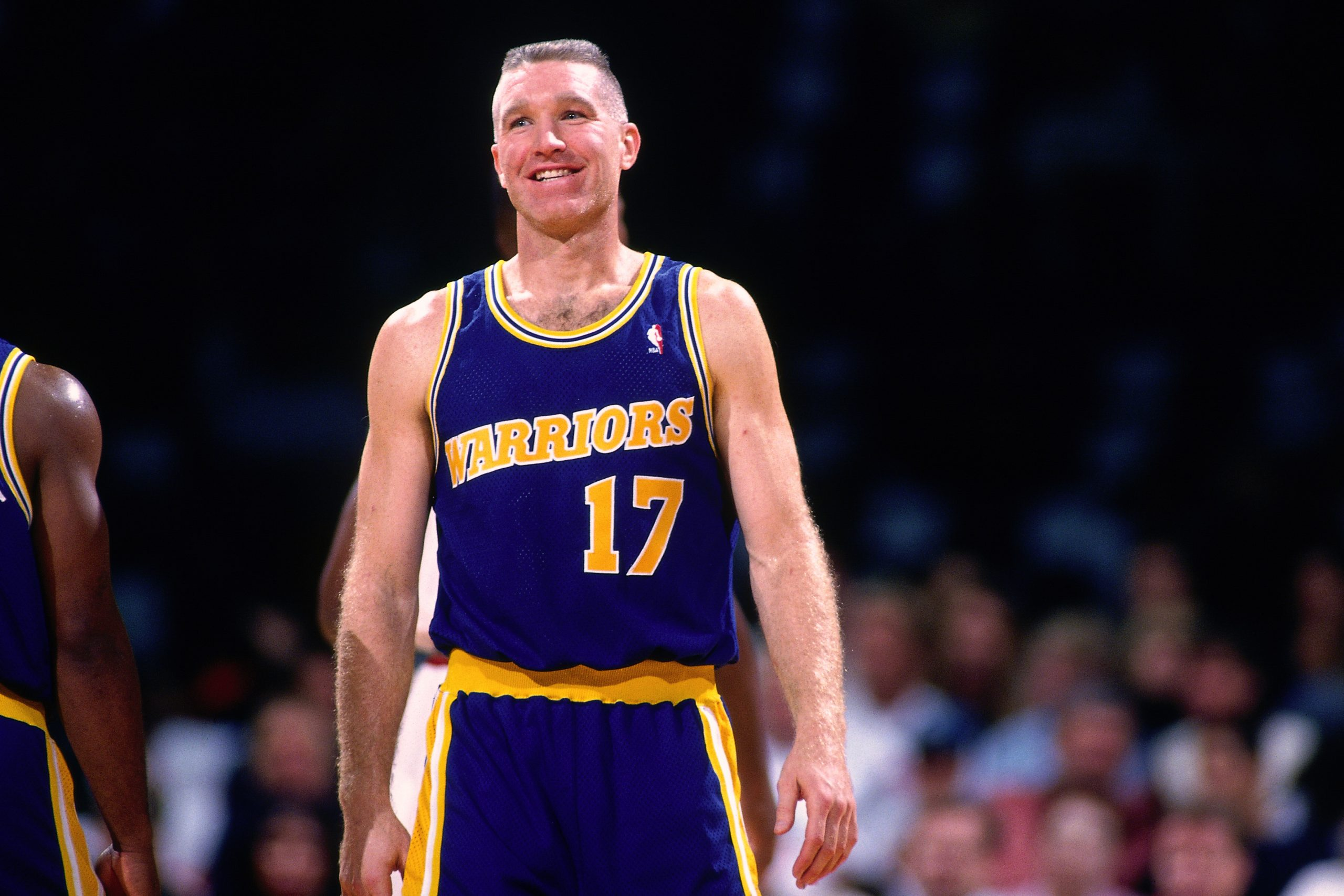 Chris Mullin pone en perspectiva la dinastía de los Warriors