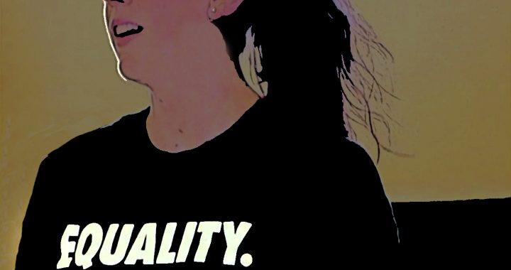 #BlackLivesMatter, Breanna Stewart y los Estados Unidos
