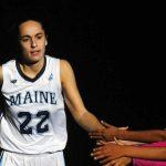 Blanca Millán nos cuenta sobre las protestas raciales en la NCAA