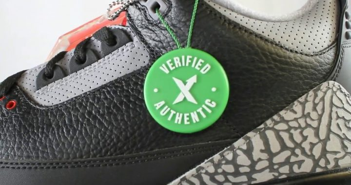 Review | StockX y el mercado de las zapatillas