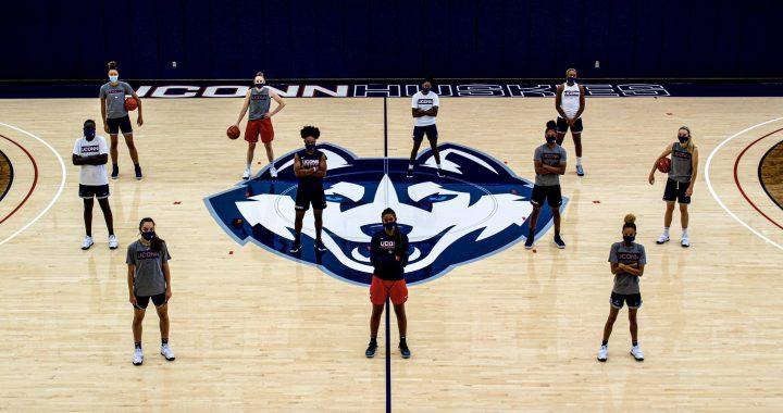 Se conocen las pautas que utilizará la NCAA para poder tener temporada