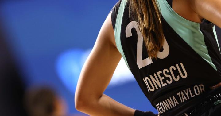 Newsletter WNBA #2 – Plan de acción sobre Sabrina Ionescu