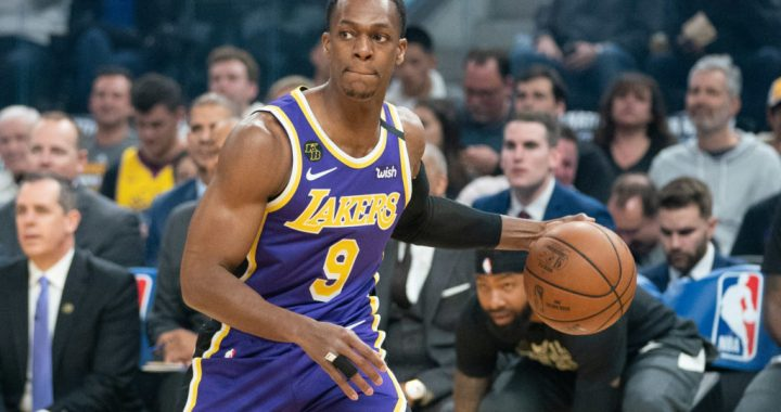 El arma secreta de Los Angeles Lakers para enfrentar al Miami Heat en Finales