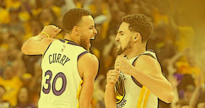 Análisis de Golden State Warriors de cara a la temporada 2020-2021