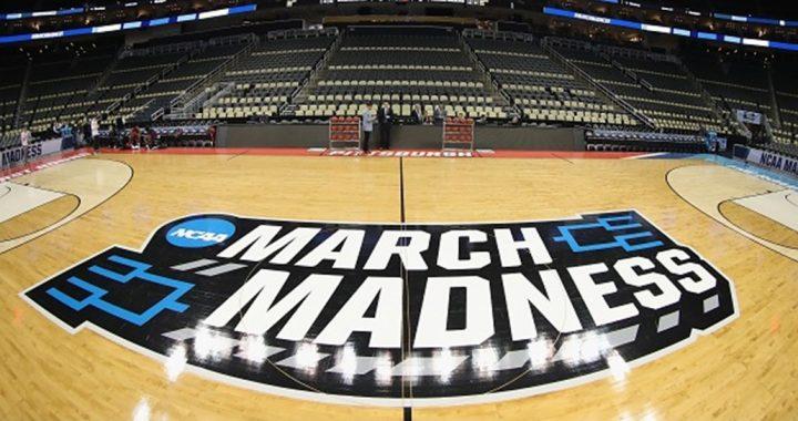 La NCAA pondrá una fecha el 25 de noviembre y habrá March Madness
