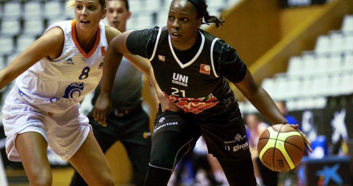 ¿Qué pasa con la EuroLeague Women?