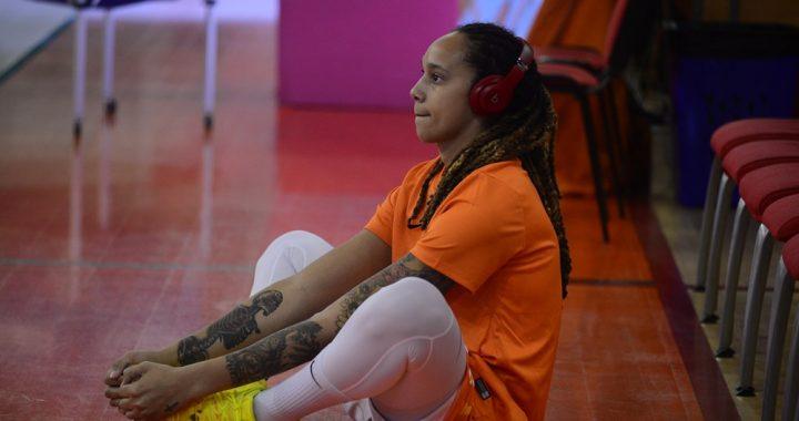 La EuroLeague Women ultima un cambio de formato