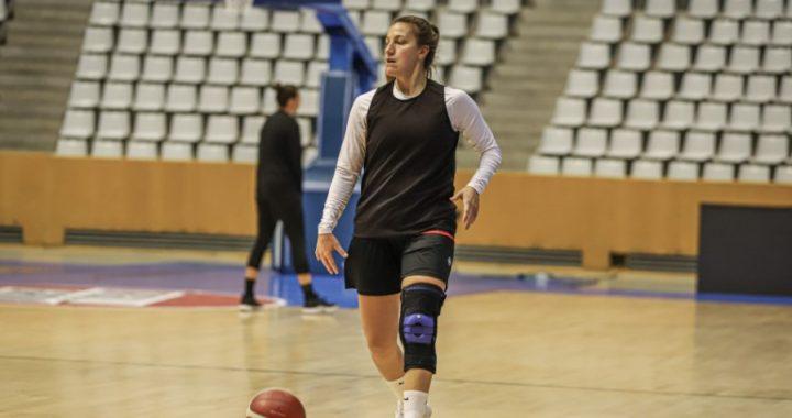 Previa del Clasificatorio a EuroLeague: Spar Girona contra ACS Sepsi
