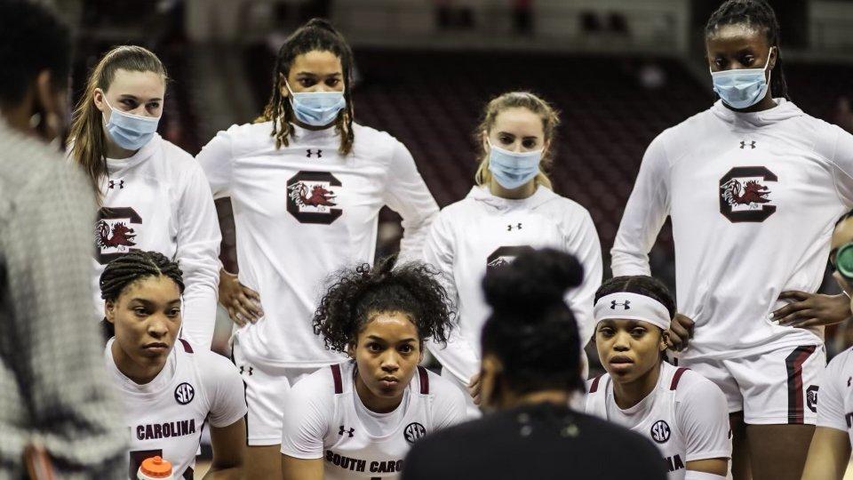 ¡Ya ha comenzado el baloncesto universitario en Estados Unidos!