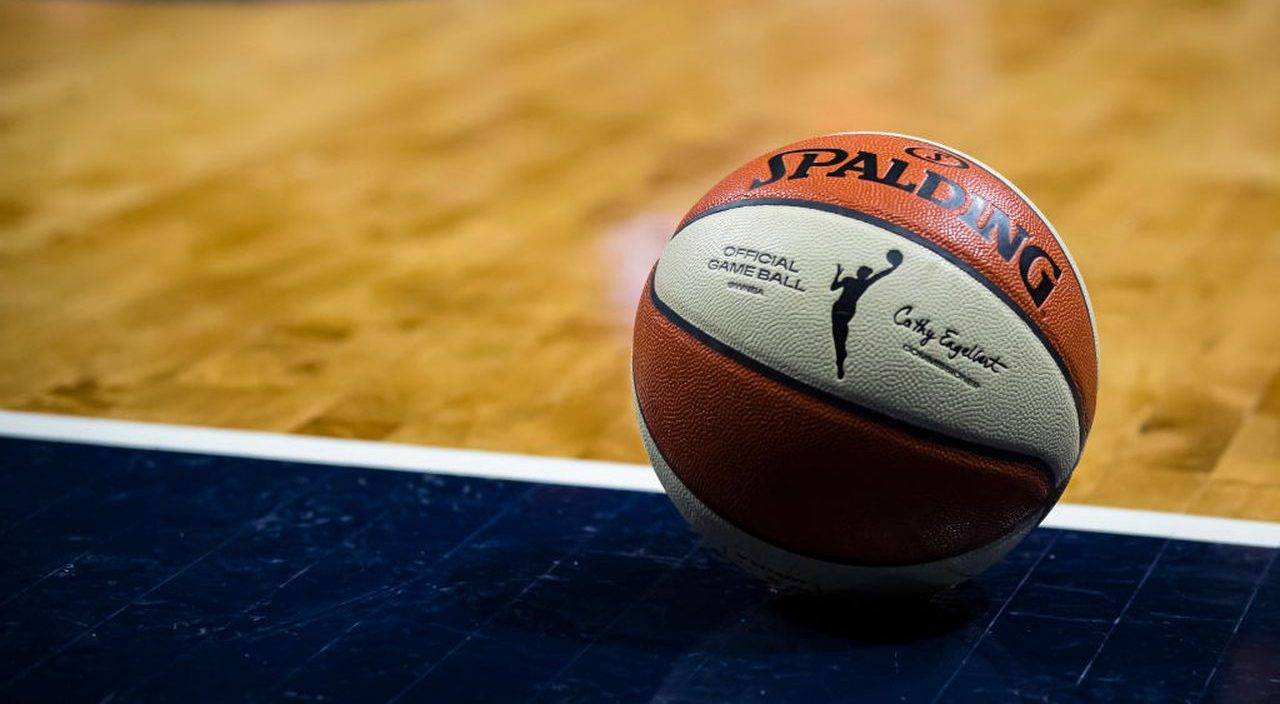 La WNBA anuncia que esta semana será el Draft Lottery 2021
