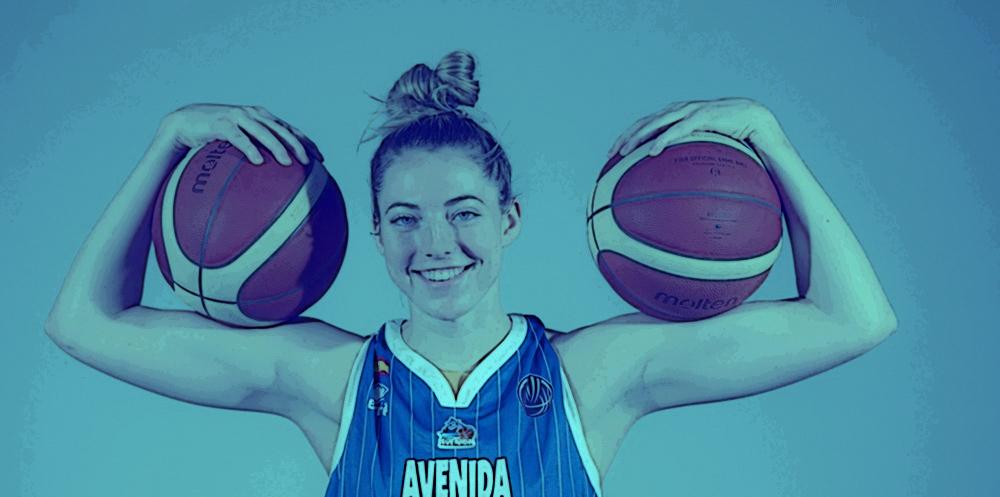 Lo mejor de la fase regular de la EuroLeague