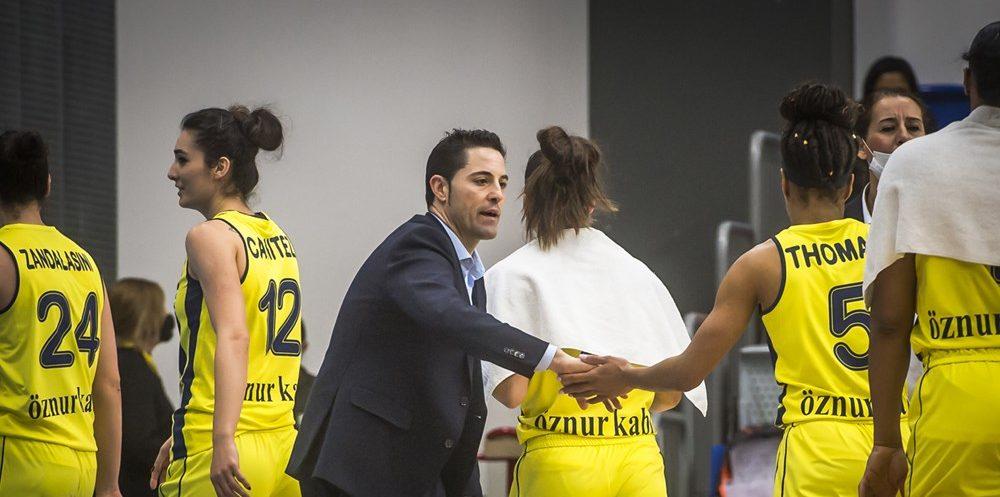 Previa de EuroLeague: Fenerbahçe contra Galatasaray