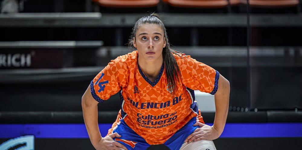 Previa de EuroCup: Claves de Valencia Basket contra DVTK Miskolc