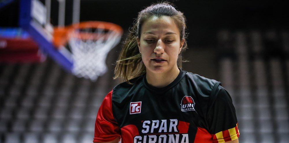Paola Ferrari, mucho más de media vida dedicada al deporte que ama
