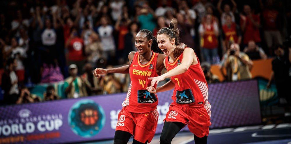 Previa del EuroBasket: Apuntes sobre España, calendario, países que participan