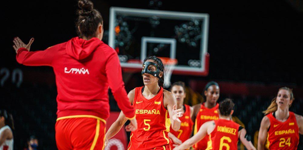 La Selección conoce a sus rivales en el clasificatorio del EuroBasket
